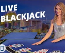 Blackjack live Fortuna Cazino Romania