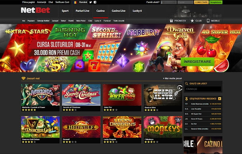 Casino Met Gratis Slots House Of Fun Games Classic Bingo 3