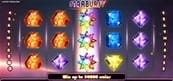 Joc de tip slot Starburst - small