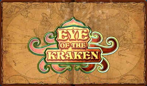 Informații joc Eye of the Kraken