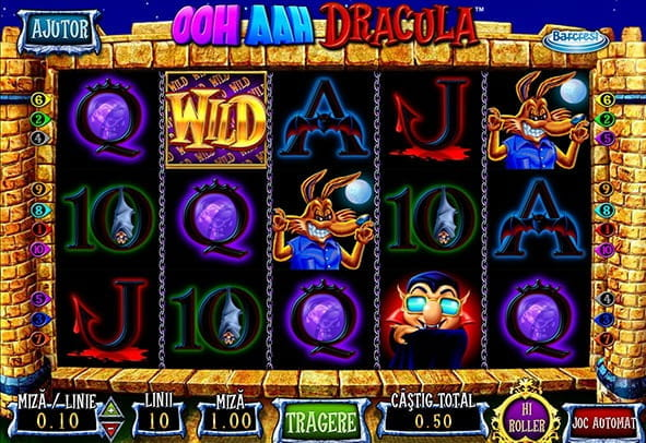 casino 10 euro willkomensbonus