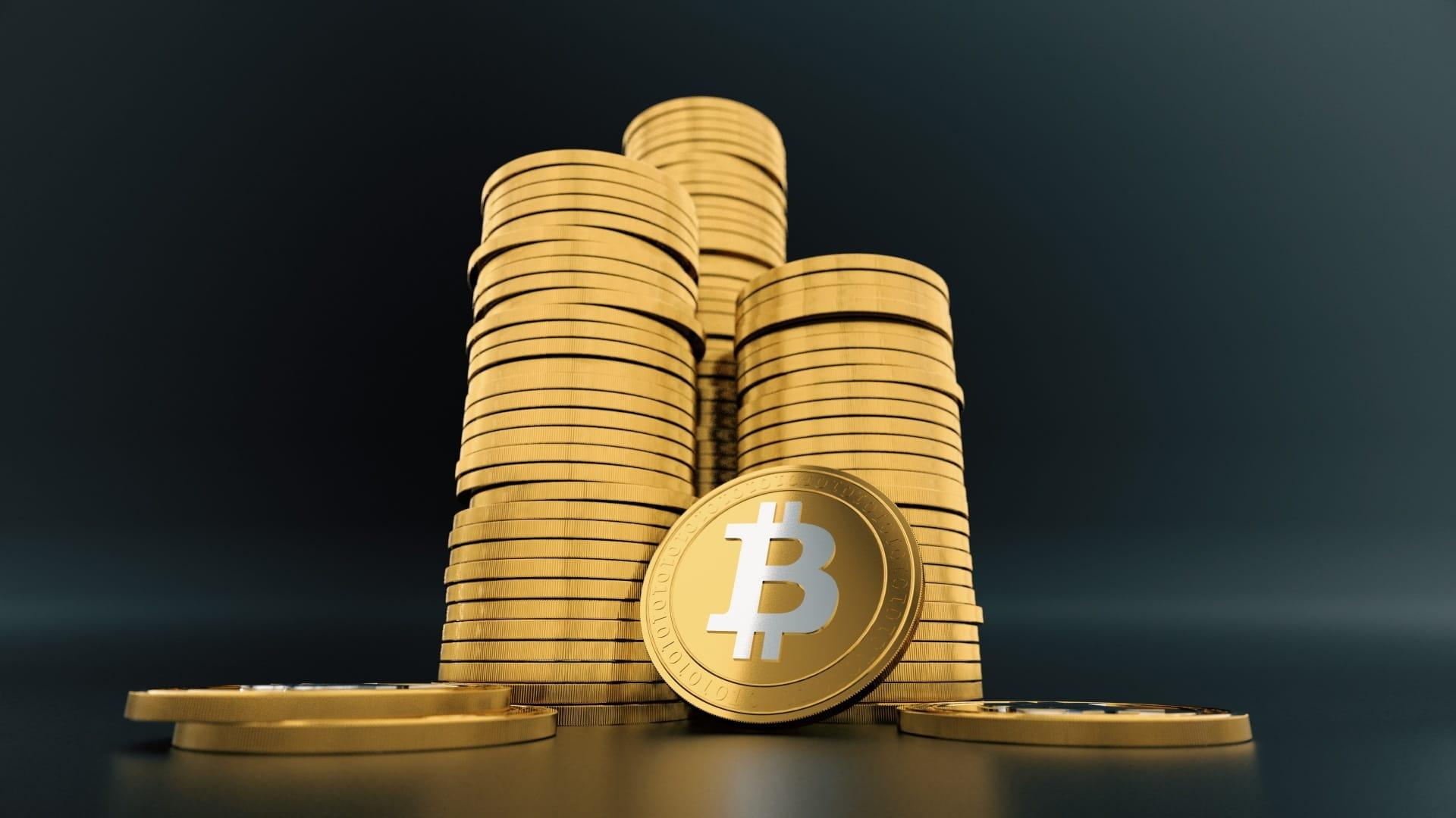jocuri de noroc bitcoin)