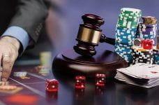 Jocurile de noroc si legislatia acestora in lume