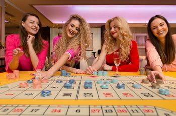 Platinum Casino – servicii de top