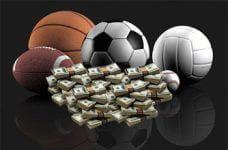 Sfaturi utile pentru pariuri sportive