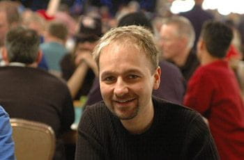 Un turneu Poker Stars, ce-l are ca protagonist principal pe Daniel – Kid Poker – Negreanu