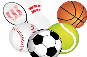 Pariuri sportive - fotbal
