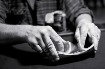 Poker – euristică sau matematică