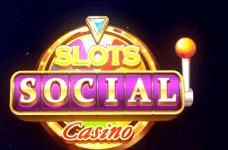Jocuri sociale și jocuri de noroc
