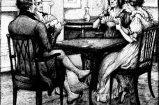 Jocuri de noroc si civilizatiile antice