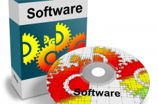 Software de cazinou online