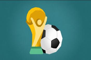 Imagine Cupa FIFA