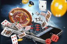 Jocuri pe mobil în 2020