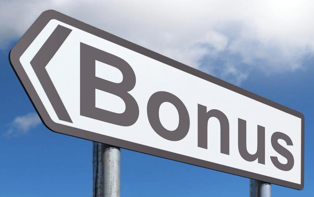 Casino Bonus Extrem