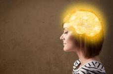 De ce creierul nostru adoră să joace?