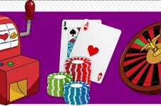 Lideri mondiali la jocuri de noroc