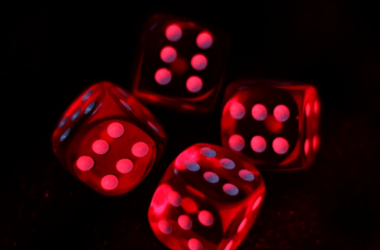 Cazinouri ciudate din intreaga lume