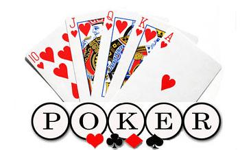 Cele mai mari 10 cțștiguri la poker