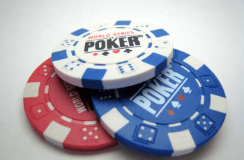 Despre poker