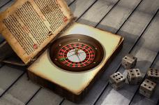 Ruleta - cele mai bune strategii