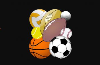 Cum să câștigăm de la pariuri sportive?