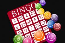 Joc online de Bingo