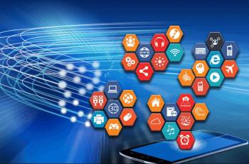 Industria jocurilor de noroc online