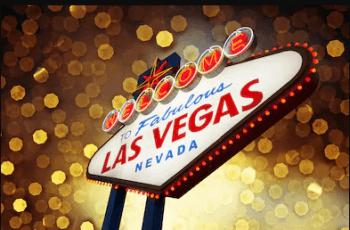 Las Vegas – orașul păcatelor