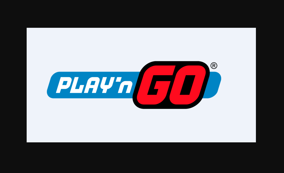 Software Play'n Go