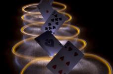 Cele mai bune cărți despre hazard