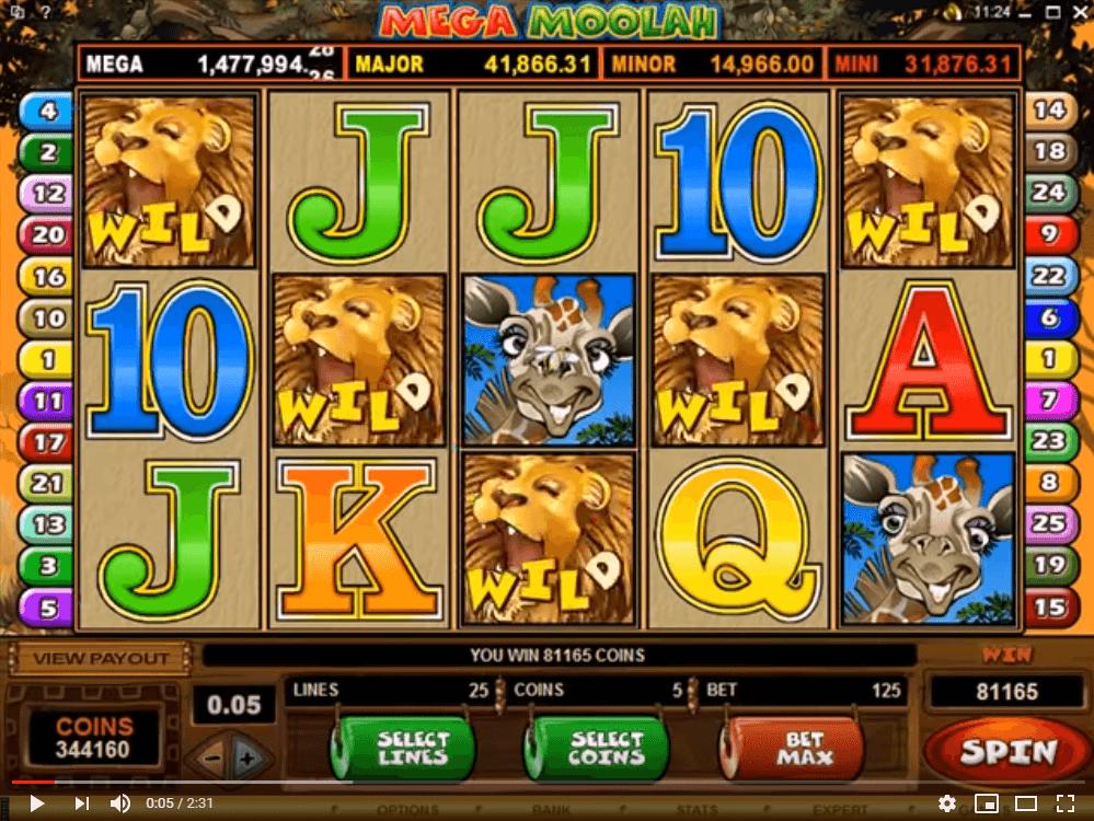 Planet 7 casino bonus codes 2018