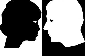 Bărbați vs. femei