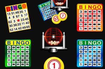 Corona virus si Bingo online