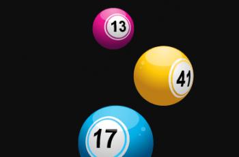 Loterie Live la cazinou online