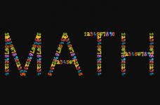 Cine este Matthew Benham?