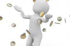 Tendințe în industria jocurilor de noroc