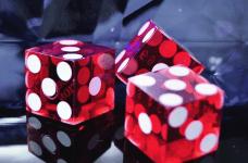 Top 10 cele mai mari cazinouri din lume