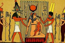 Mitologia și sloturi online