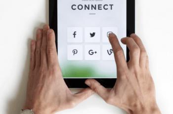 Cazinourile Online sunt promovate pe Twitter