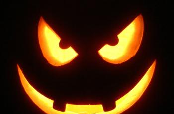 Top Halloween sloturi la casino online România