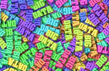 Big Data Casino