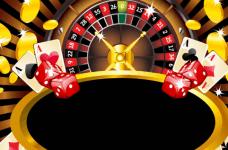 Alte jocuri de masă de cazinou