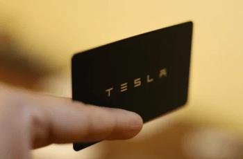 Elon Musk - cel mai bogat om din lume