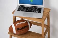 Sporturile au trecut în lumea virtuală