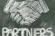 Companii partenere
