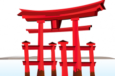 Japonia va legaliza jocurile de noroc