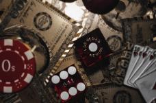Jocul responsabil la jocurile de noroc