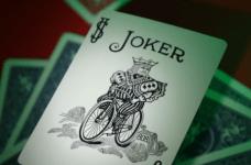 Online Poker Calculator