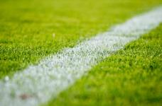 Strategii pariuri live fotbal
