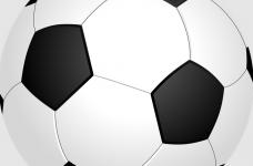 Cele mai bune echipe de fotbal